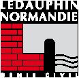 LEDAUPHIN NORMANDIE
